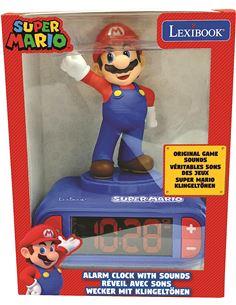Super Ceraboli - Crayola: Unicornio Neon