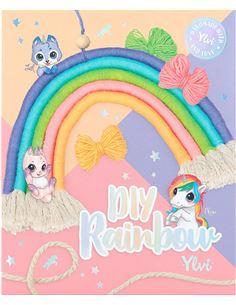 Set de 8 Lapices - Maxi Colores