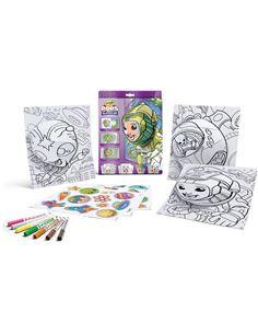 Hot Wheels - Mario Kart Piraña