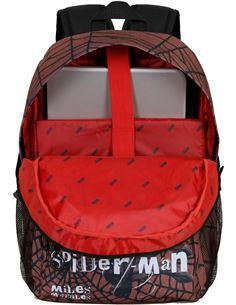 Barbie - Princesa Aventura: Barbie Deluxe
