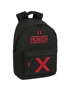 Puzzle - New York (500 piezas)