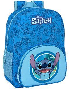 Barbie - Heladeria