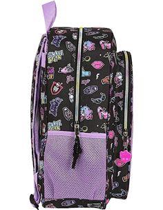 Barbie - Bienestar: Día de Spa