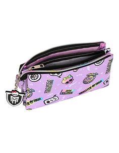 Barbie - Bienestar: Gimnasio