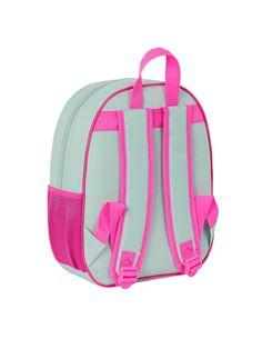 Barbie - Olimpiadas: Muñeca Gimnasta