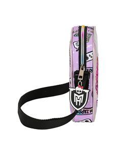 Puzzle - Frozen 2 Brillo (104 pcs)