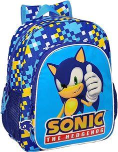 Barbie - Chelsea y Barbie con sus caballos