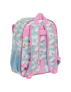 Barbie - Yo quiero ser: Pastelera