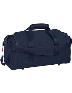 Puzzle - Frozen 2 (3x48 pcs)