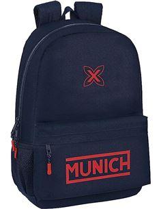 Puzzle 104 Frozen 2 Glitter 2