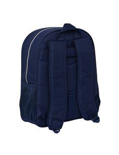 Enchantimals - Muñeca Patter Peacock y Flap