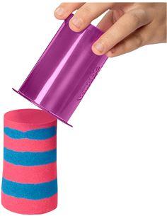 Dinosaur - Cachorro de Tyranosaurus Rex