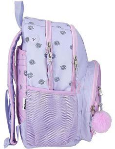 Bolsa Mega Bloks 60 Clasica