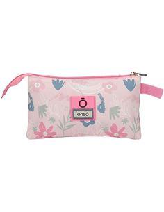 Enchantimals - Muñeca Felicity Fox y Flick