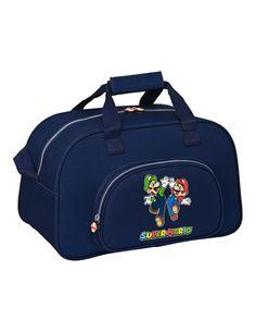 Enchantimals - Muñeca Danessa Deer y Sprint