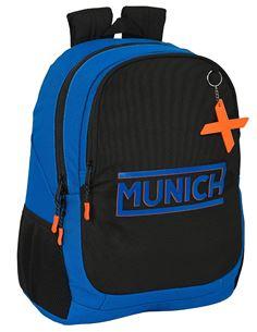 Baño Boom - Atrapa la Caca