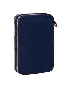 Vehiculos Hot Wheels Pack 3