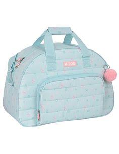 Hot Wheels Vehiculos - Pack de 5 (varios modelos)