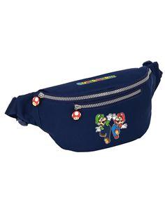 Puzzle - Parque en otoño 1500 pcs