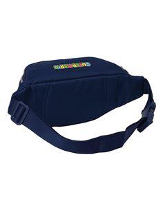 Ciencia y Juego - Slime Huevos de Dragon