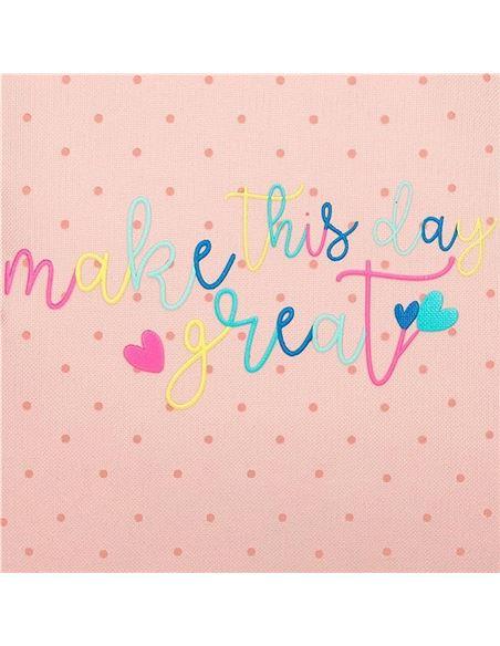 Casita de Jardin - Nature II - 33710712-3