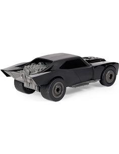 Schelich Gorila Macho