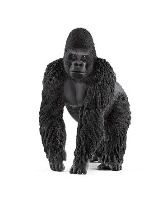 Wild Life - Figura Gorila Macho