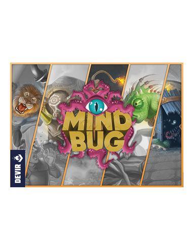 Playmobil - Figuras Niño (Serie 19) - 30070565