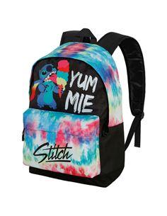 Playmobil - Figuras Niña (Serie 19) - 30070566