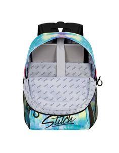 Muñeca Princesa - Reina Anna (Frozen 2)