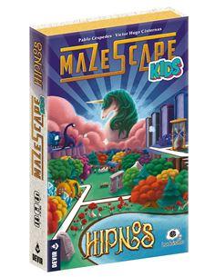 Pack Educatiu - 8 Jocs en 1 (Edició Català)