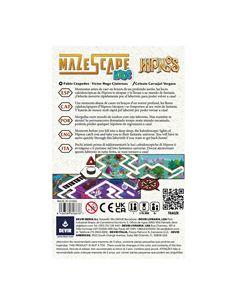 Jugando Aprendo - Montessori: El cosmos