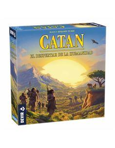Play Creative - Mascara de Unicornio