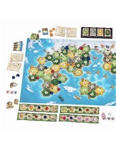 Ciencia y Juego - Kit de Jardineria