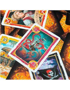 Jugant Aprenc - Jocs d´Escriptura (Edició Català)