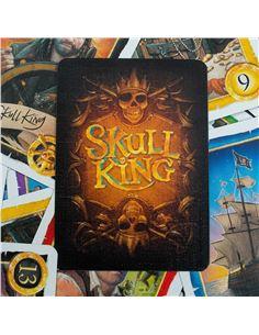 Jugdant Aprenc - Els Numeros (Edició Català)