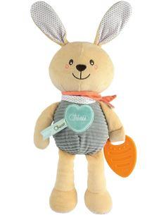 Peluche - Bob The Bear