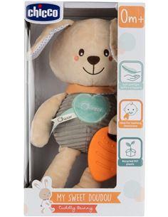 Play Creative - Mascara de Dragon
