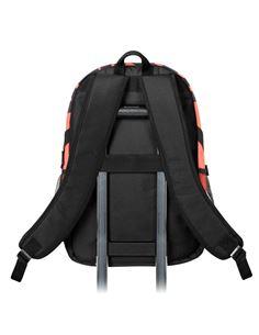 Balon - Futbol Club Barcelona Messi