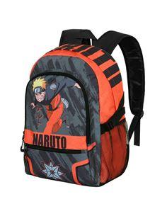 Balon - Futbol Club Barcelona