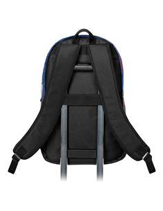 Paraguas F.C.Barcelona (Azul)