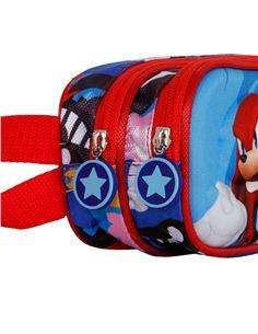 Carruaje con Caballo Playmobil 6932