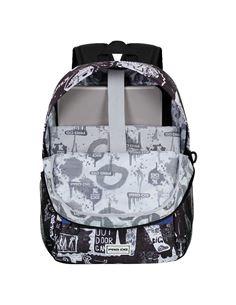 LEGO - Classic: Maletín Creativo