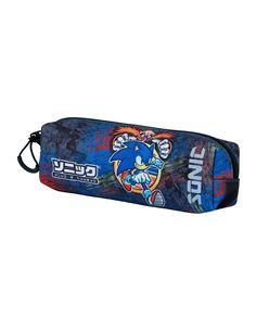 Muñeco - Gusy Luz: Batman