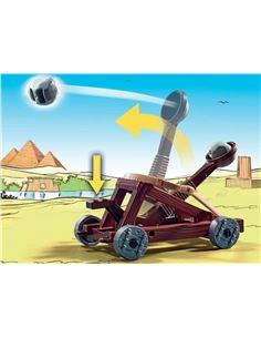 LEGO - Classic: Ladrillos Creativos Grandes