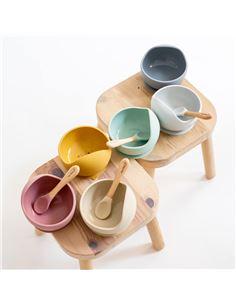 Funko Pop - Homer Jack-In-The-Box (Simsons)