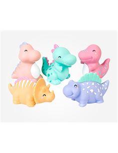 Dragon Ball - Scouter Deluxe Rojo