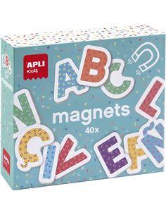 Funko Pop - She-ra 38 (Masters del Universo)
