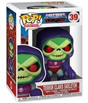 Funko Pop - Masters of the universe: Claws Skeleto - 54251439