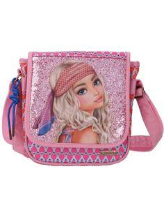 Reloj Campanas Patrulla Canina 9 cm.